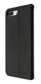 Body Glove Elite Flip case for iPhone 7 Plus - Black